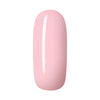 Sugar Dip - Nº G004 - Candy Coat