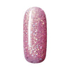 Gel Polish - Nº 288v - Candy Coat