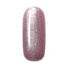 Gel Polish - Nº 313v - Candy Coat