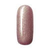 Gel Polish - Nº 333 - Candy Coat