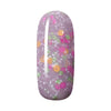 Gel Polish - Nº 359v - Candy Coat