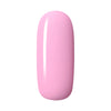 Gel Polish - Nº 505 - Candy Coat