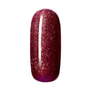Gel Polish - Nº 224 - Candy Coat