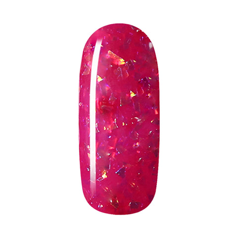 Gel Polish - Nº R002
