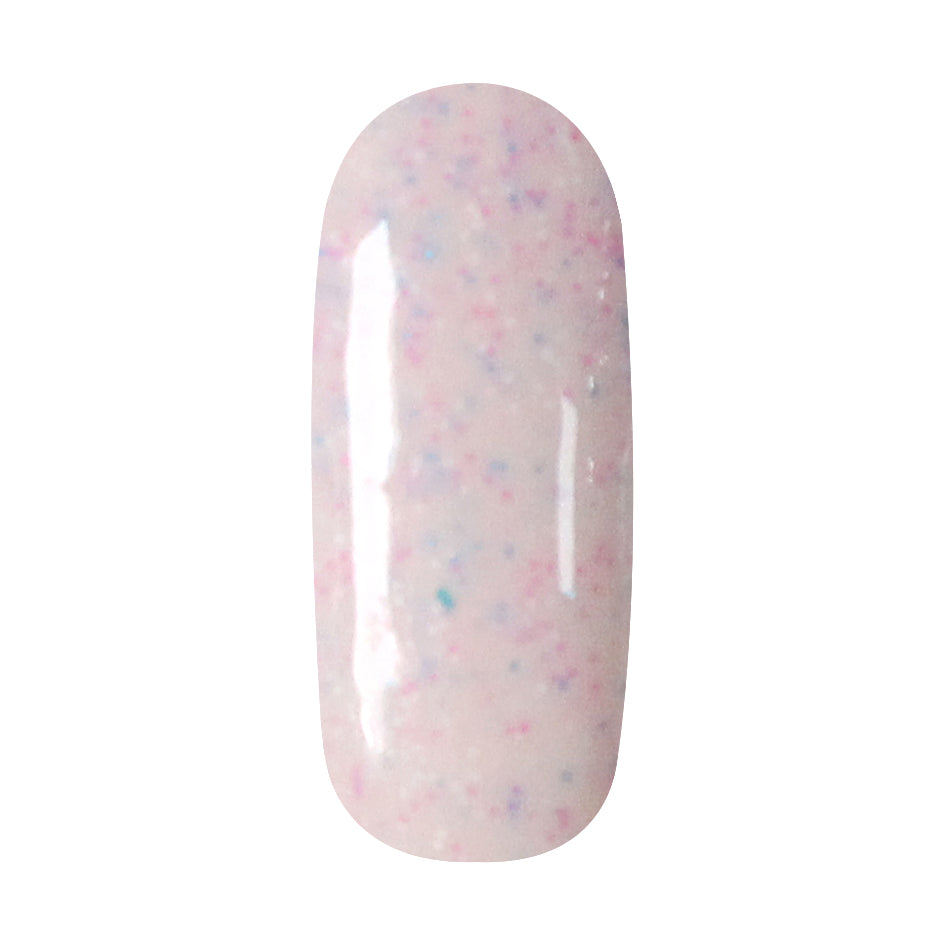 Gel Polish - Nº 3005 - Candy Coat