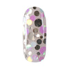 Gel Polish - Nº 920 - Candy Coat