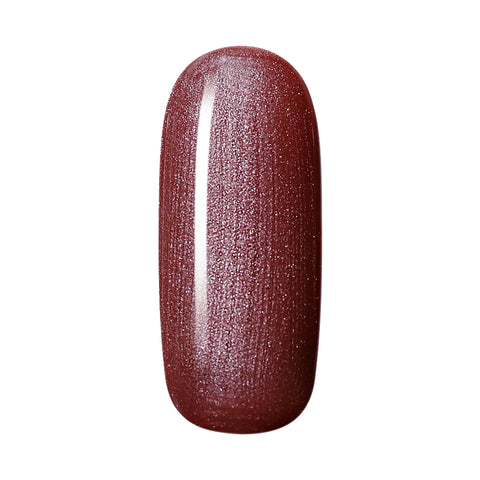 Gel polish - Nº 162 - Candy Coat