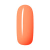 Gel Polish - Nº 166 - Candy Coat