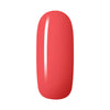 Gel Polish - Nº 268 - Candy Coat