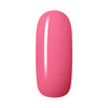Gel Polish - Nº 270 - Candy Coat