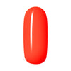 Gel Polish - Nº 277 - Candy Coat