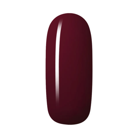Gel Polish - Nº 307 - Candy Coat