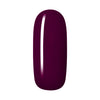 Gel Polish - Nº 323 - Candy Coat