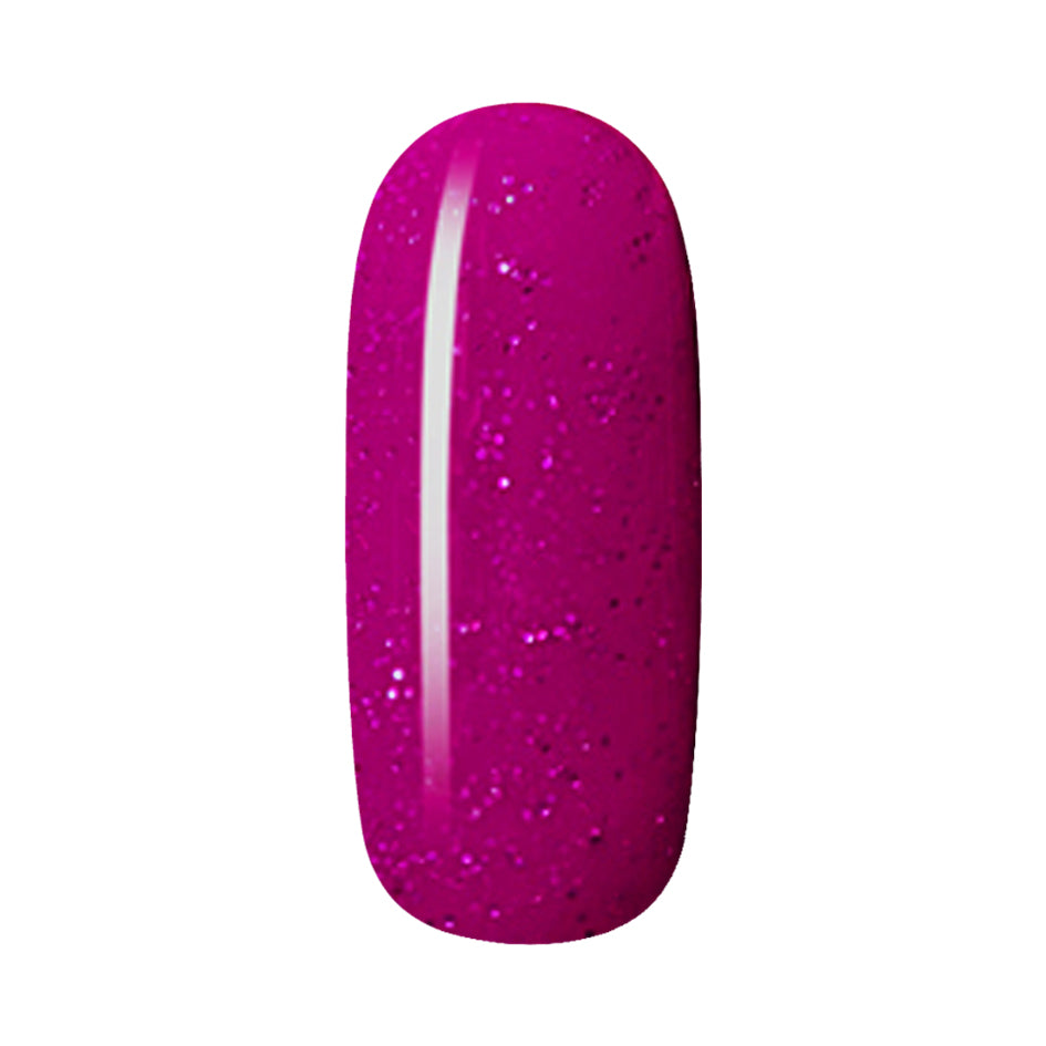 Gel Polish - Nº 330