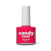 Candy Coat - Gel Paint Palette Nº 380