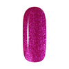 Gel Babies® - Nº 082V - Candy Coat