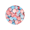 Fizzy Balls - Candy Coat