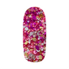 Nail Decor - Glow Gems - Candy Coat