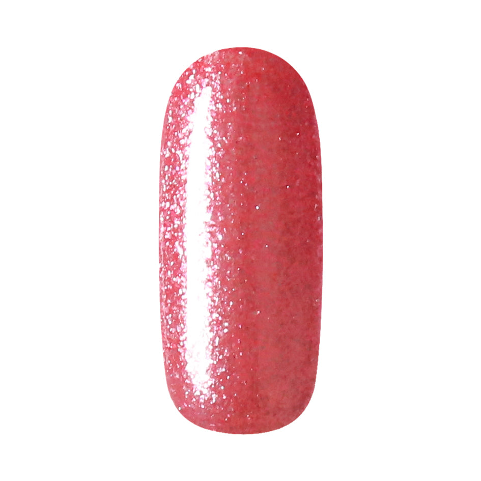 Nail Polish - Nº 648 - Candy Coat