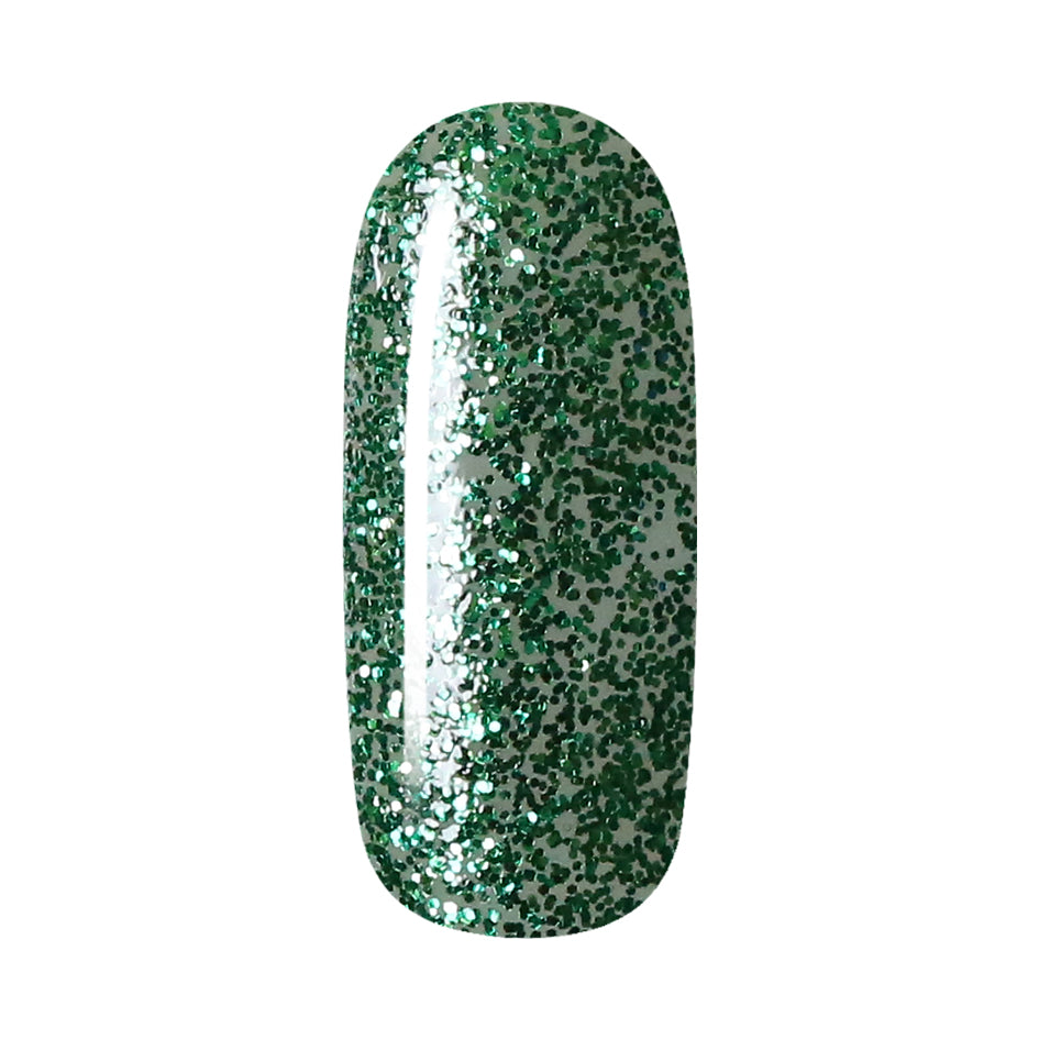 Nail Polish - Nº 656 - Candy Coat