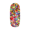 Nail Decor - Sweet Treats - Candy Coat