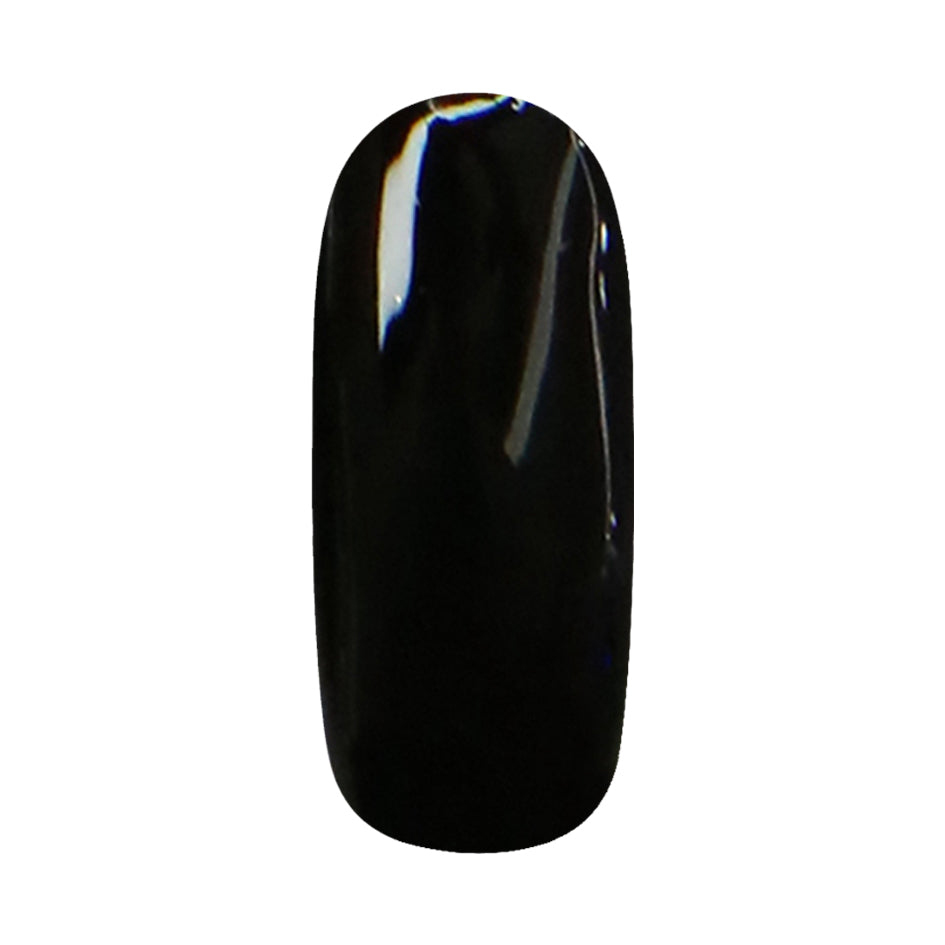 Gel Polish - Nº J32