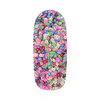 Nail Decor - Flowers - Candy Coat