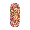 Nail Decor - Fruits - Candy Coat
