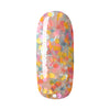 Gel Polish - Nº 900v - Candy Coat
