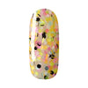 Gel Polish - Nº 2003 - Candy Coat