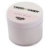 Hard Candy Acrylic - Au Naturel - Candy Coat