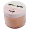 Hard Candy Acrylic - Nude - Candy Coat