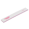 Nail File - 400/4000 - Candy Coat
