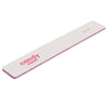 Nail File - 120/240 - Candy Coat