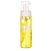 Candy Coat - Banana Smoothie Cleanser - Candy Coat