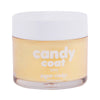 Candy Coat - Sugar Cookie Night Cream - Candy Coat