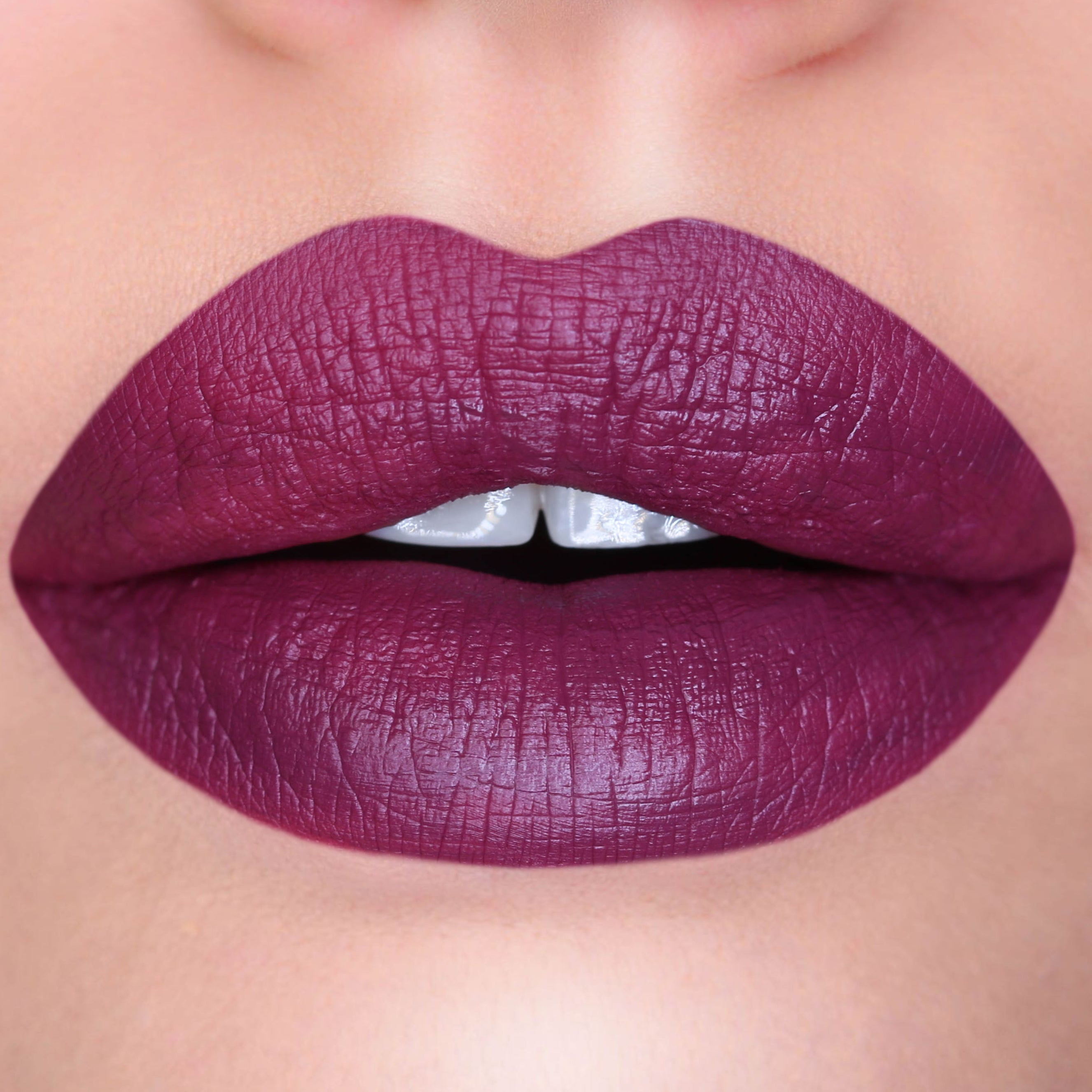 lip candy - chrissy - Candy Coat