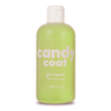 Candy Coat - Apple Gel Remover - Candy Coat
