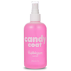 Candy Coat - Bubblegum Hand Sanitiser - Candy Coat