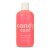 Candy Coat - Cherry Clean, Prep + Wipe