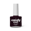 Candy Coat - Gel Paint Palette Nº 92