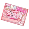 Mini Mani - Gel Polish Candy Kit - Candy Coat