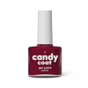 Candy Coat - Gel Paint Palette Nº 63