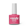 Candy Coat - Gel Paint Palette Nº 39