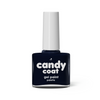 Candy Coat - Gel Paint Palette Nº 93