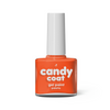 Candy Coat - Gel Paint Palette Nº 122