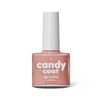 Candy Coat - Gel Paint Palette Nº 11