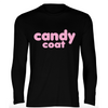 Candy Coat Bodycon - Candy Coat