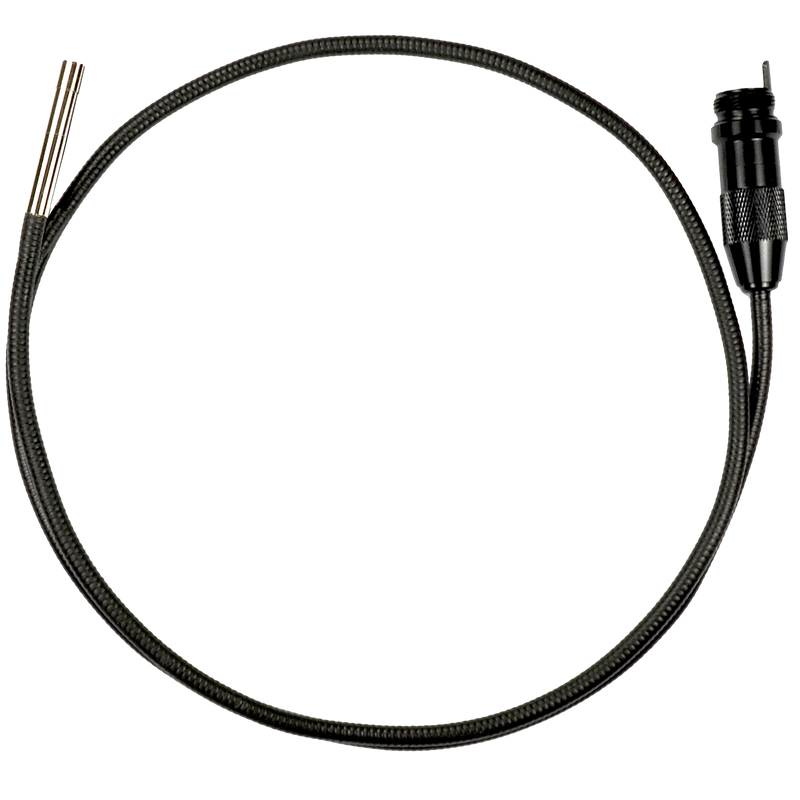 5.8mm Inspection Camera Tube - 3.3ft - Whistler Group