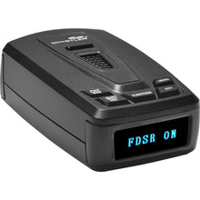 5000EX - Elite Series Radar Detector